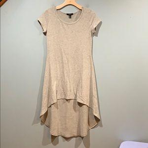 ❤️ High Low Dress ❤️ 10/$25